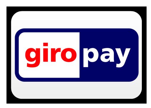 Zahlen mit Giropay