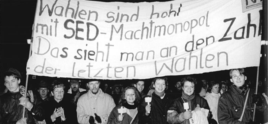 www.dresden.de