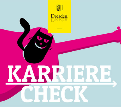 Karriere-Check