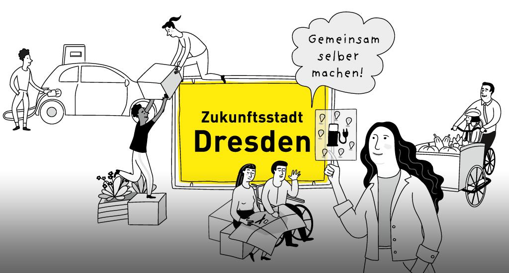 labour. Single Männer Gaimersheim zum Flirten und Verlieben very pity me