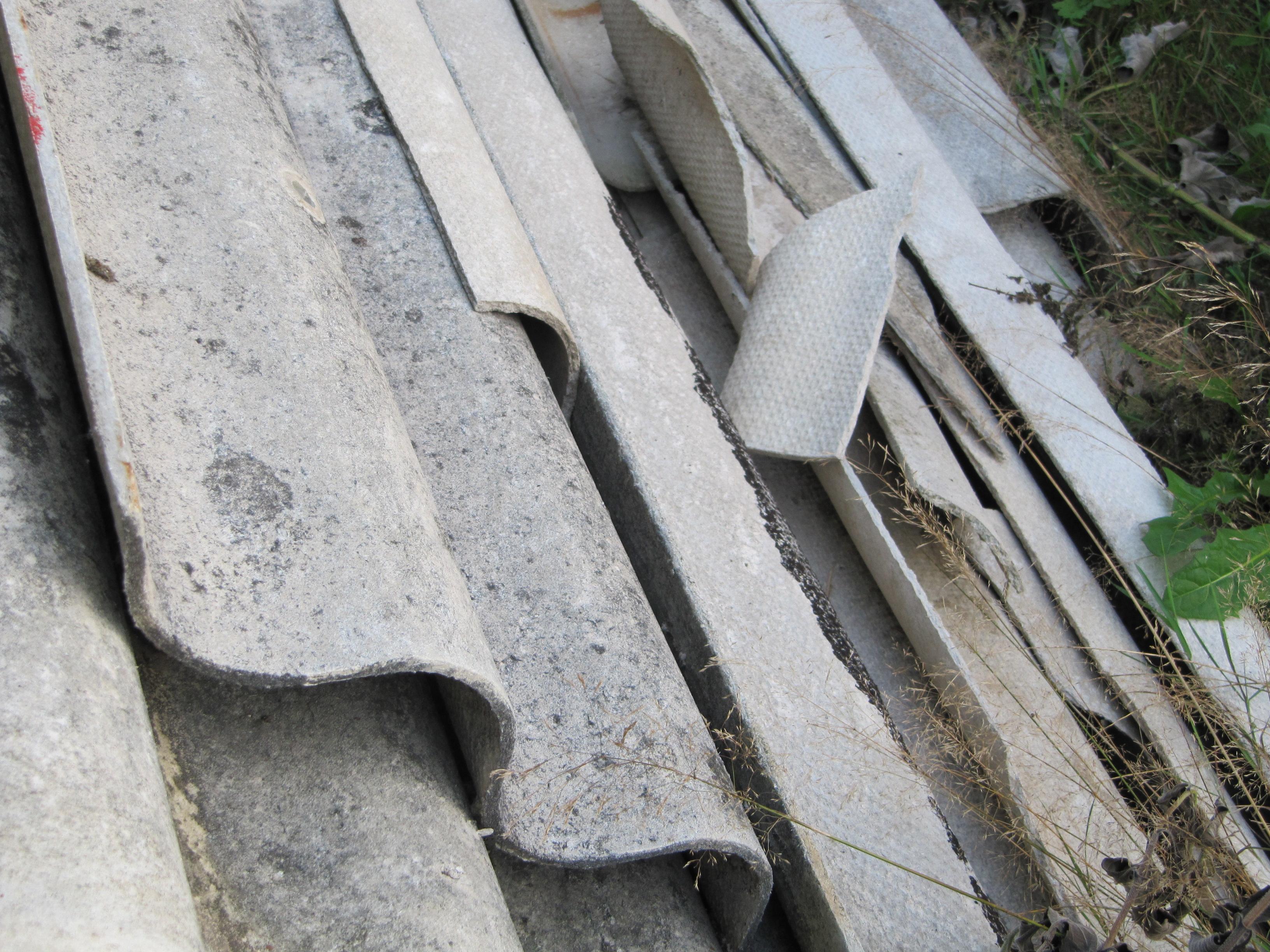 Turbo Asbest | Dienstleistungen | Landeshauptstadt Dresden LW76