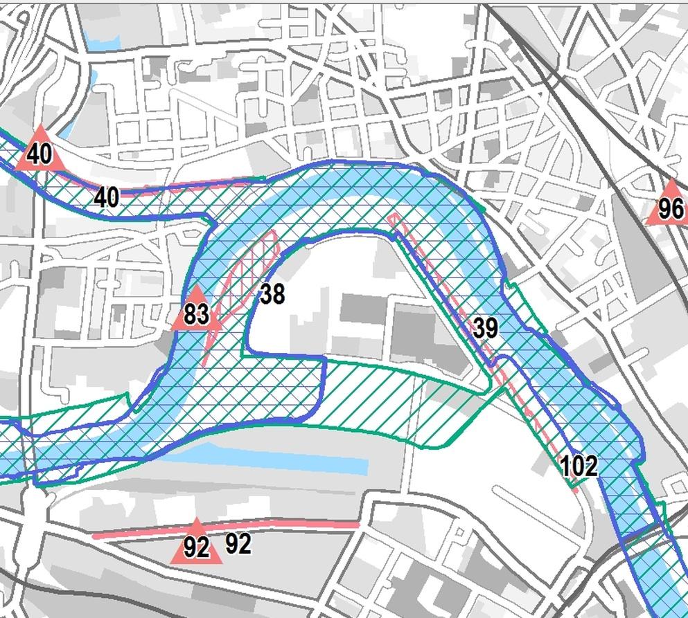 radonbelastung dresden karte Umweltatlas | Landeshauptstadt Dresden