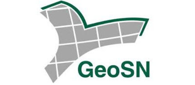 geosn_logo_400.jpg