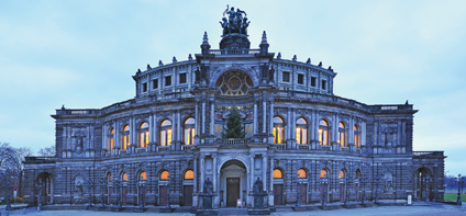 424x197_teaser_semperoper.jpg